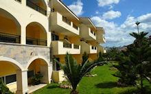 Foto Aparthotel Clio in Alykes ( Zakynthos)
